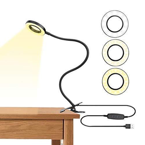 lámpara pinza fabricante Joly Joy