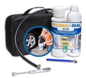 Premium-Seal AIO Comfort Plus für PKW