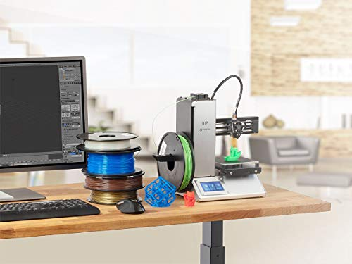 Monoprice – MP Select Mini Pro - 6
