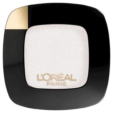 L'Oréal Paris Colour Riche Monos Pressed Powder Eyeshadow (Petite Perle 205)