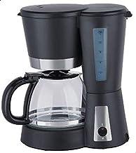 Daewoo 1.2L Coffee and Espresso Maker, 900 W - PR37DCM1864