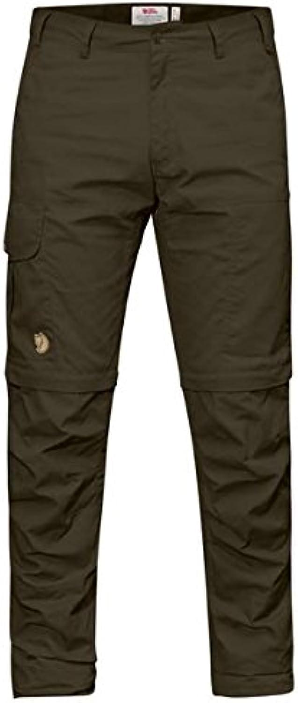 FJLLRVEN Karl Pro Zip-Off Trousers Hose