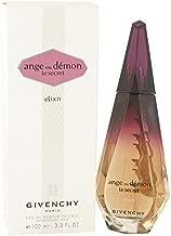 ANGE OU DEMON LE SECRET ELIXIR by Givenchy EAU DE PARFUM INTENSE SPRAY 3.4 OZ