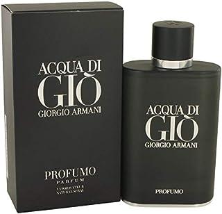 Acqua Di Gio Profumo by Gíórgíó Ãrmáñí for Men Eau De Parfum Spray 4.2 oz