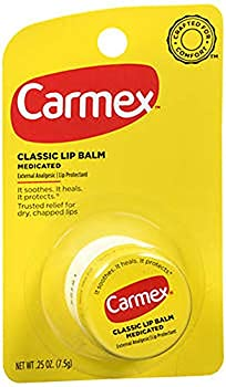 Best carmex cold sore reviews Reviews