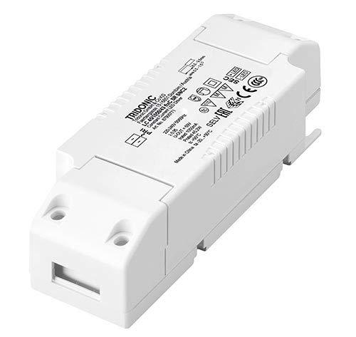 Tridonic LC 1050mA fixC SR SNC2 Nicht dimmbar konstantstrom-LED-Treiber 87500771 (45W)
