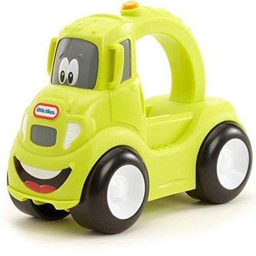Little Tikes 636134M Handle Haulers - vrachtwagen