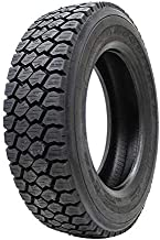 goodyear g622 tires