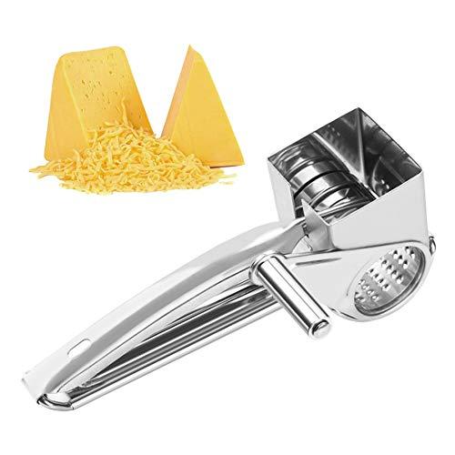 cheese shredder hand held - 7
