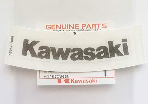 Kawasaki' Marke