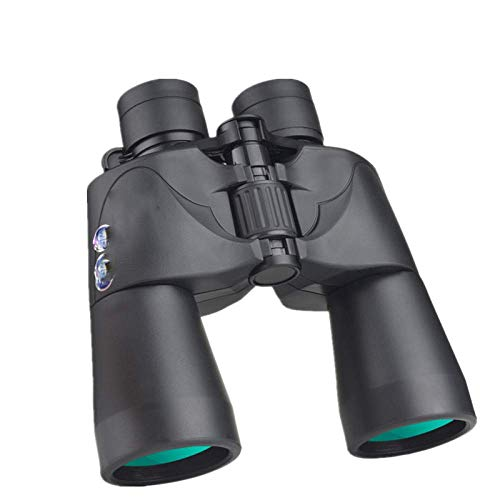 Great Deal! Nuokix Binoculars, Telescope Hd Zoom 1024X50 Binoculars Powerful Telescope Nitrogen Wate...