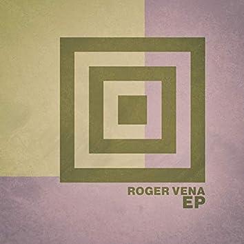 Roger Vena - EP