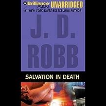Salvation in Death: In Death, Book 27
