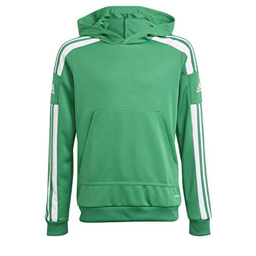 adidas Sweater GP6432 Unisex-Baby