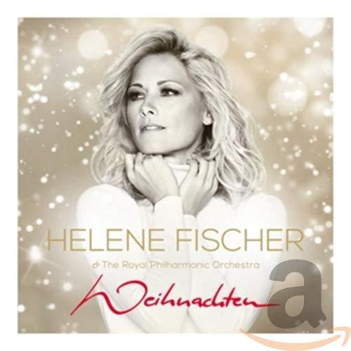 Weihnachten (2CD) (mit dem Royal Philharmonic Orchestra)