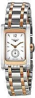 Longines - L5.155.5.18.7 - Reloj