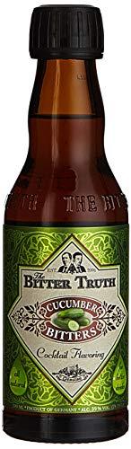 The Bitter Truth Cucumber Bitters (1 x 0.2 l)