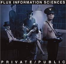 Private/Public