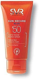 SVR Sun Secure Blur SPF50+ Mousse Cream 50ml