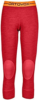 Best ortovox women's ski pants Reviews