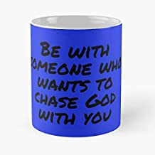 Breaking News Jesus Christ Is Coming Soon Comi -the Funny Coffee Mugs Novelty Halloween Gifts Ceramic Cup For Halloween, Holiday, Christmas Party Decoration 11 Ounce - White Miniot.