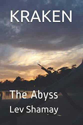 Kraken: The Abyss