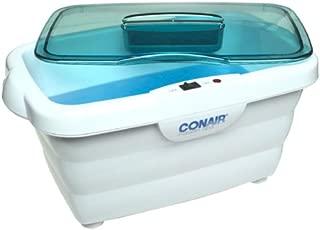 Conair PB10X Paraffin Spa