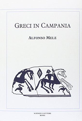 Greci in Campania