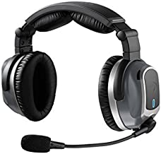 Lightspeed Tango Wireless Aviation Headset
