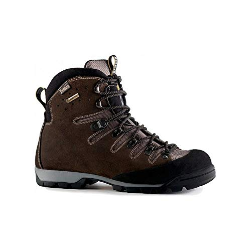 Bestard - Bota moncayo, talla 9, color marron