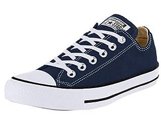 Top 10 Sneakers von Converse und Nike: All Star Chucks