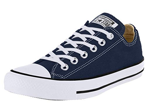 Converse Chuck Taylor All Star, Sneakers Unisex -...