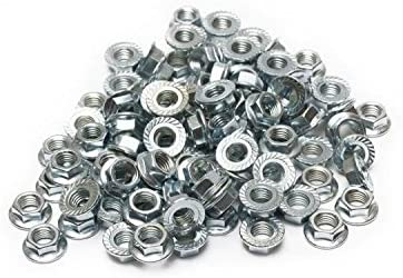 SRR Hardware Three Max 42% OFF Piece M7 Split Rim Nuts Discount is also underway Serrated BBS Assembly