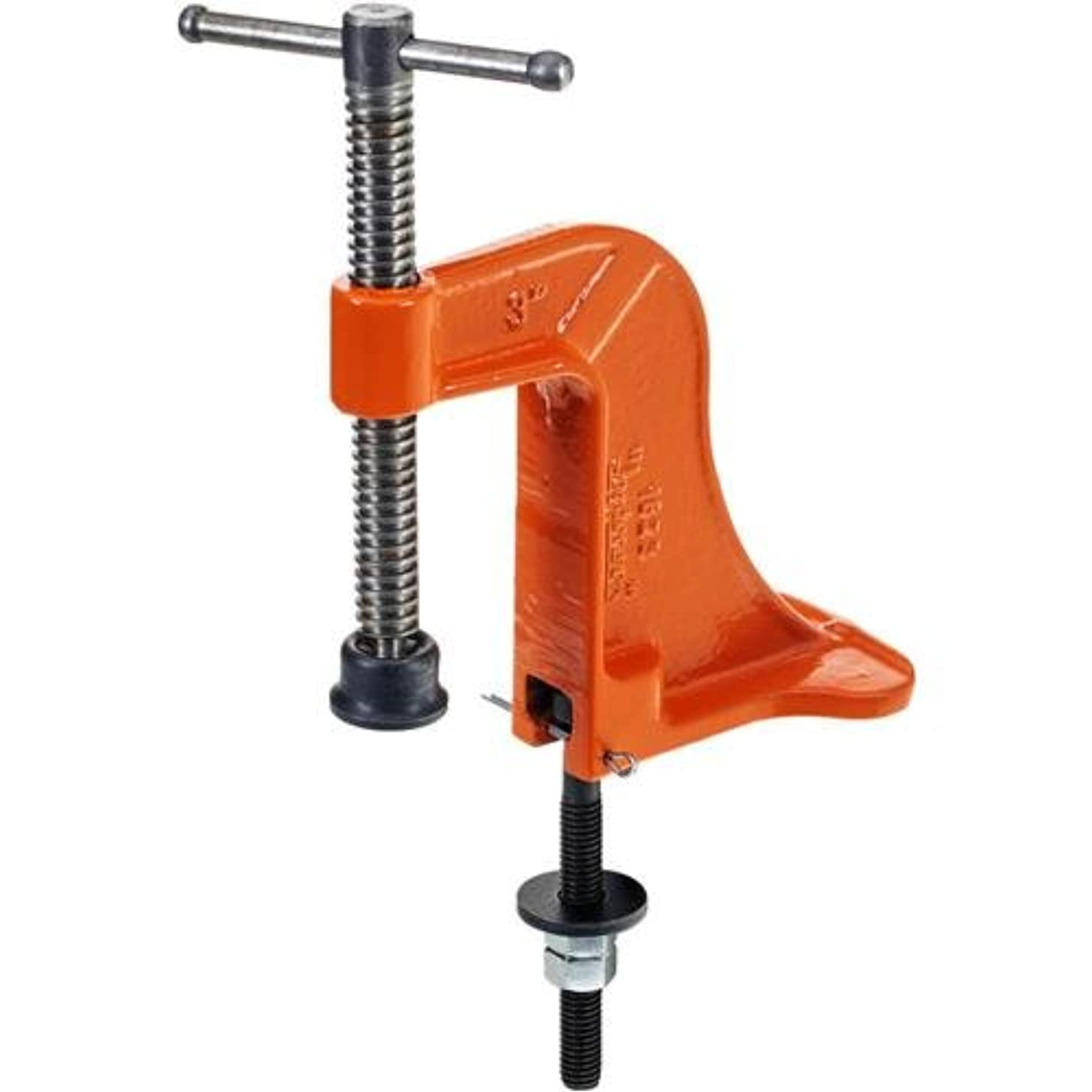 1623 HOLD DOWN CLAMP 3-Inch