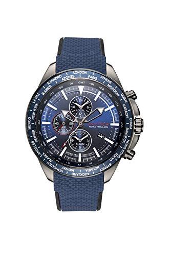 Nautica Orologio Casual NAPOBP903
