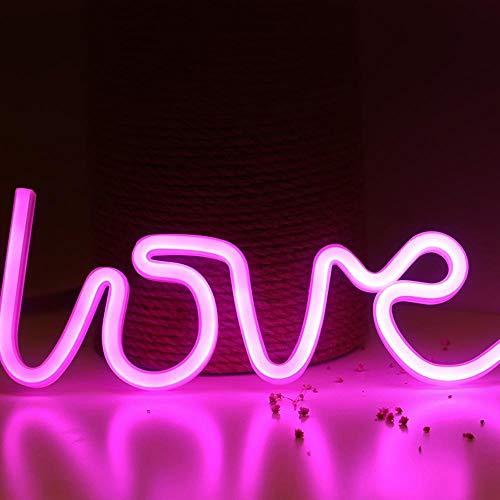 SUNXK 2m 3m 4m 5m DC 12V LED neon verlichting waterdichte flexibele slang lichtslangen feestelijke kerstversiering zonder stekker SUNXK (Emitting Color : White, Wattage : 4M)