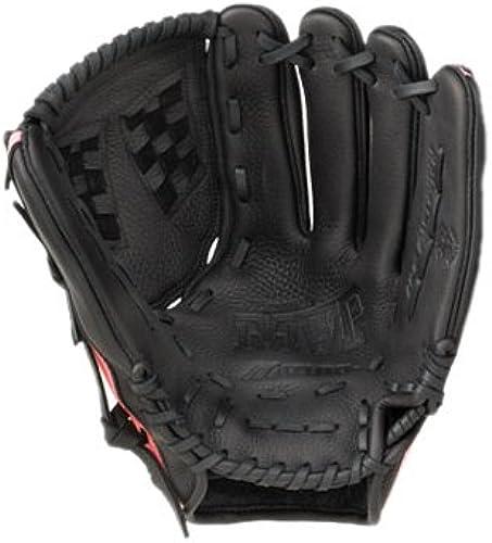 mas preferencial Mizuno MVP Series GMVP1256FR Fastpitch Guante de sóftbol sóftbol sóftbol (12,5 Pulgadas)  nueva gama alta exclusiva