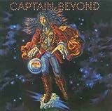 Songtexte von Captain Beyond - Captain Beyond