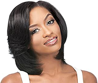 Outre Simply Brazilian Remy Duby 100% Remi Human Hair WVG 8