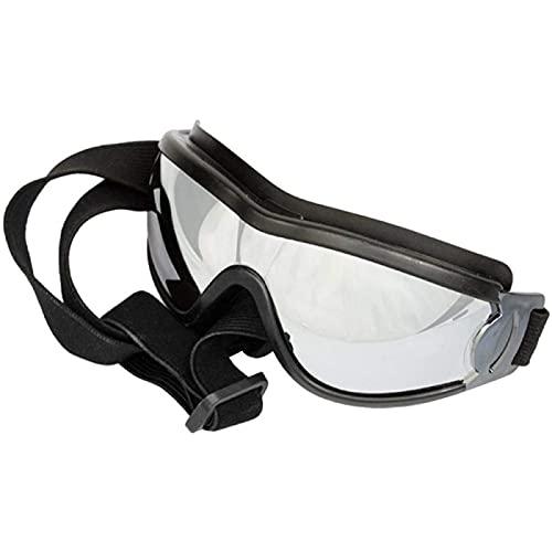 YIJIN Mascota Perro Gato Doggles Gafas de Sol Protectoras a Prueba de Viento Gafas Gafas