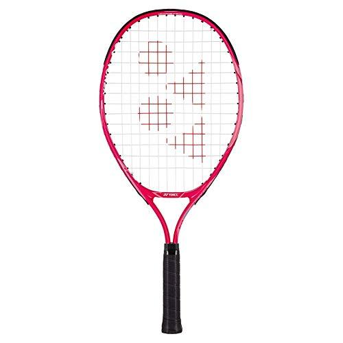 YONEX Ezone Junior 23 Pink Pre-Strung Tennis Racquet