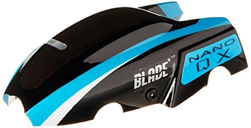 Unbekannt Klinge blau Himmel: Nano QX FPV