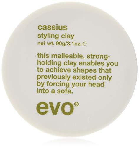 Cassius Cushy Clay 90 ml