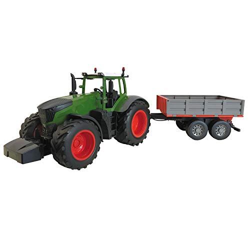 Mondo -8001011635214 Mondo Motors-Farm...