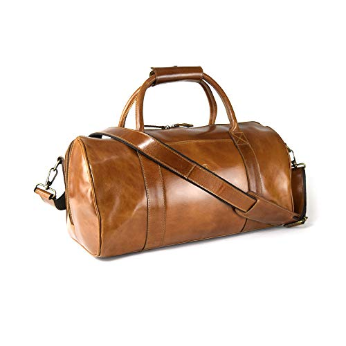 Maletas Muy Grandes  marca AG LEATHER
