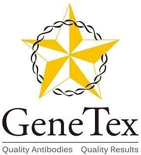 GTX30976 - Tris-Buffered Saline (10X) - Tris-Buffered Saline with Tween Solution (10X), Genetex - Each
