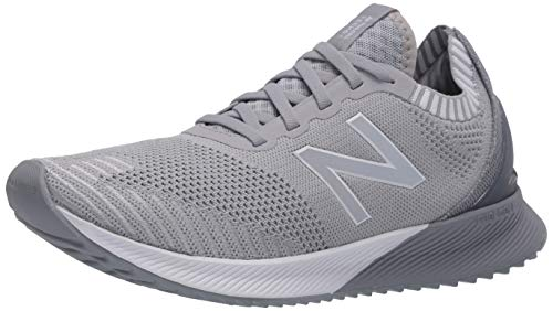 New Balance Women's FuelCell Echo Running Shoe