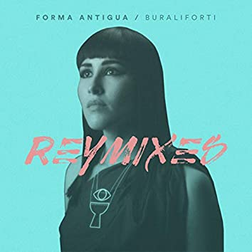 Forma Antigua (Reymixes)