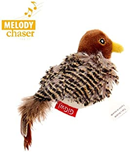 Interactive Bird Toy For Cats ORIGINAL QUALITY