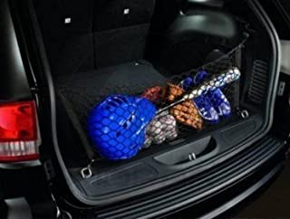VCiiC Envelope Trunk Cargo Net for Jeep Grand Cherokee 2011-2018 New